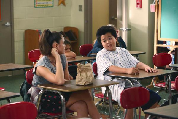 Photo @FreshOffABC/Twitter