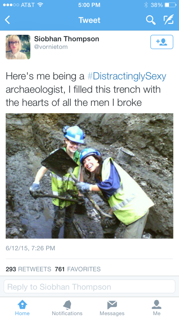 distractinglysexy1
