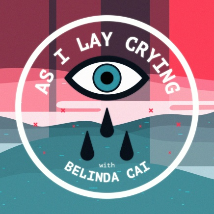 """As I Lay Crying:"" A Podcast Introduction"