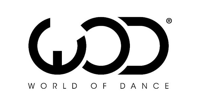 Weekly Dance Break: Desi Hoppers (World of Dance)