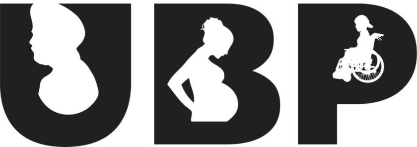 unconscious bias project logo