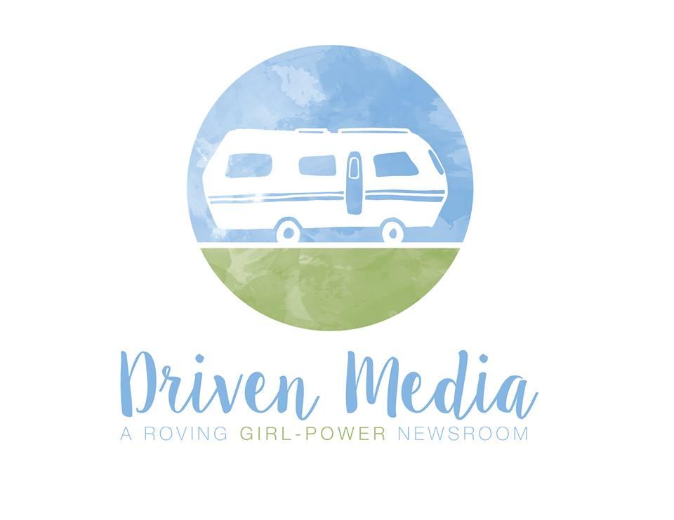 Project Spotlight: DrivenMedia