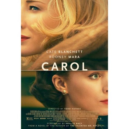 @carolmovie