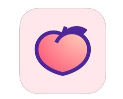 What is Peach?