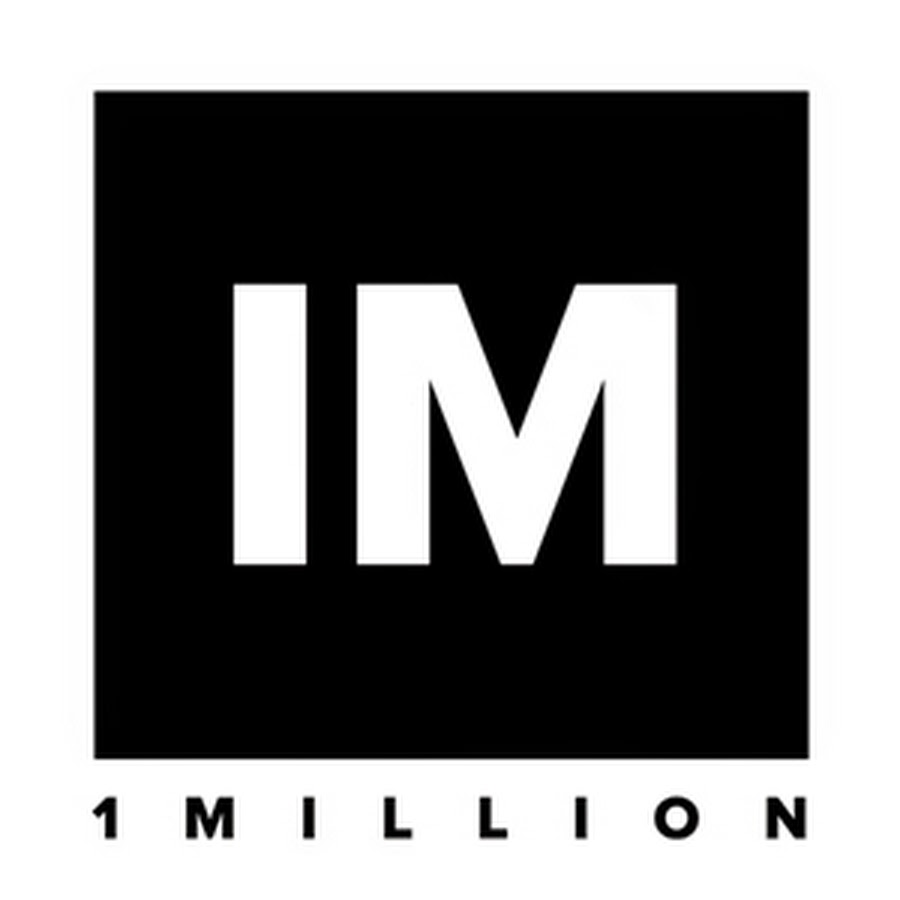 Weekly Dance Break: Party Favors (Tinashe x 1Million DanceStudio)