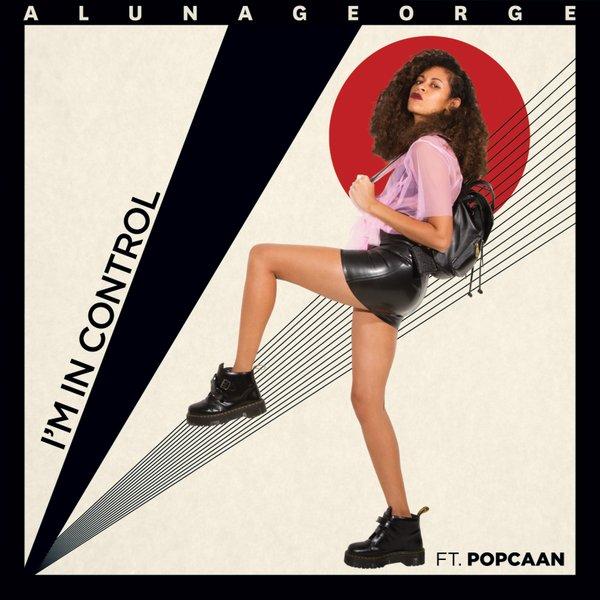 Weekly Dance Break: I'm in Control (AlunaGeorge ft.Popcaan)