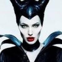 Women and Villainy