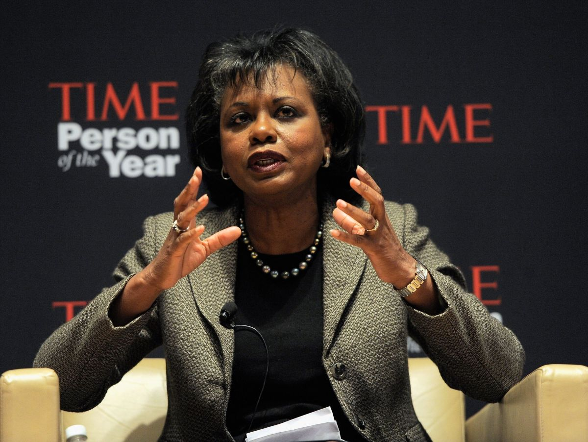 Anita Hill Hearings Sparked National Conversation on Sexual Harrassment