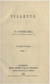 Villette-Page_n8.jpg