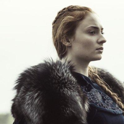 Game of Thrones: An End of SeasonRecap